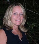 Susan Hoerster, Agent in Elmhurst, IL