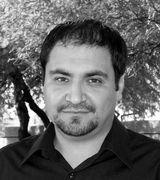 AbdulHadi Al…, Real Estate Pro in Phoenix, AZ