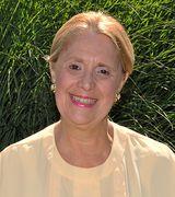 Linda DiNapo…, Real Estate Pro in West Hartford, CT