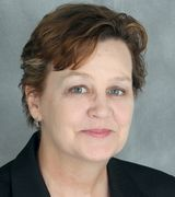 Kathy Rubio, Real Estate Agent in Boca Raton, FL