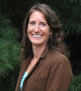 Kate Logue, Agent in Lewes, DE