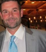 Mike Rickey, Agent in Oakland, CA