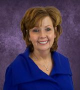 Sally Wildman, Real Estate Agent in Whitehall, PA