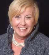 Mary Beall-N…, Real Estate Pro in Lafayette, CA
