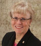 Nancy A. Gei…, Real Estate Pro in Media, PA