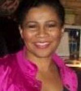 Jacqueline Smith, Agent in Chicago, IL
