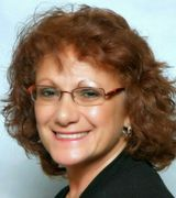 Ann Markley, Real Estate Pro in Chesapeake, VA