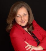 Irene Renna, Real Estate Pro in Hauppauge, NY