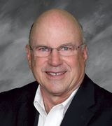 Doug Pace, Real Estate Pro in Colorado Springs, CO