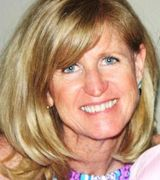 Susan Eldridge, Real Estate Agent in Westerly, RI