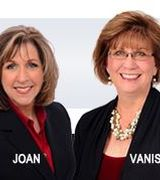The Woodlands Team, Agent in The Woodlands, TX