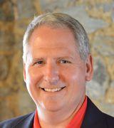 John Petrie, Real Estate Agent in Winchester, VA