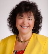 Vicki Taylor, Real Estate Pro in McHenry, MD