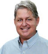 Frank Bigans…, Real Estate Pro in Newport News, VA