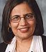 Lata Shah, Agent in Bakersfield, CA