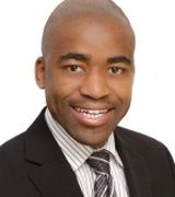 Nkosi Vuma, Real Estate Pro in New York, NY