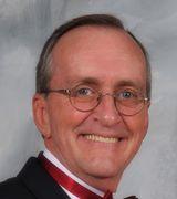 Ted Eckbreth, Real Estate Agent in 32801, FL