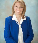 Sarah Strong Drake, Agent in Princeton, NJ