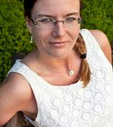 Agata Grudzi…, Real Estate Pro in Destin, FL