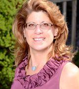 Elaine Certa-Morrison, Real Estate Agent in Monmouth Beach, NJ