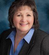Linda Folsom, Agent in Evansville, IN