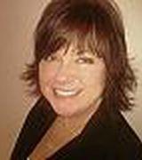 Karen Parker, Agent in Indianapolis, IN