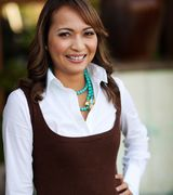 Mara Torres, Real Estate Agent in Clovis, CA