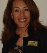 Berlida Tejada, Real Estate Agent in Boynton Beach, FL