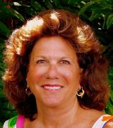 Rebecca Supon, Real Estate Pro in Koloa, HI