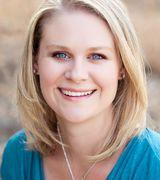 Erin Anderson, Real Estate Agent in Pleasant Hill, CA