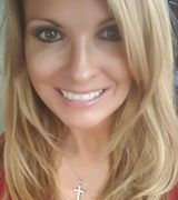 Heather Brooks, Agent in Greensboro, NC