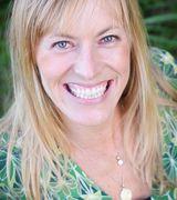 Larissa Hayn…, Real Estate Pro in Brewster, MA