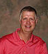 Jerry Lundberg, Agent in Colorado Springs, CO
