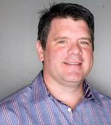 James Dean, Agent in Nashville, TN