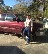 Daniel Parso…, Real Estate Pro in Fort Mead, FL