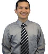 Dany Lopez, Real Estate Pro in Houston, TX