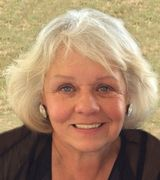 Timi Lussow, Agent in Tomahawk, WI