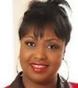 Frieda Porter, Agent in Arlington, TX