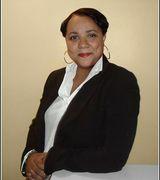 Daphne Allen, Agent in Fort Washington, MD