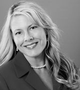 Christine  Andersen-Smith, Agent in Pacifica, CA
