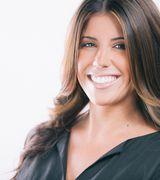 Stefanie Runlett, Real Estate Agent in Cheshire, CT