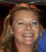 Liz Hosbien, Real Estate Pro in Nampa, ID