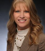 Lisa St. Clair - Kimmey, Real Estate Agent in Baltimore, MD