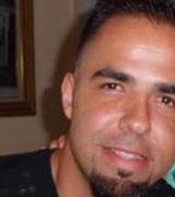 Fabian Portunato, Agent in Coral Gables, FL