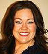 Jennifer Hetfeld, Real Estate Agent in Siren, WI