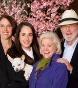 Linda Low, Real Estate Agent in Washington, DC