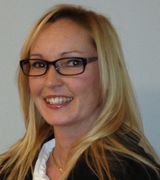 Jennifer Baer, Real Estate Agent in Miller Place, NY