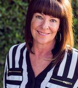 Jackie Putman, Real Estate Pro in Bakersfield, CA