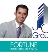 Jonathan Cas…, Real Estate Pro in Sunny Isles, FL