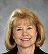 Kathy Witt, Agent in Town of Delafield, WI